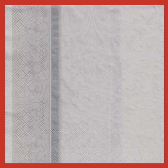 מפיות נייר איכותיות
