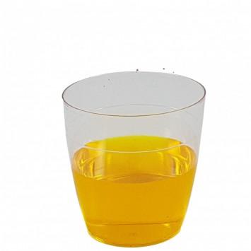 בילת כוסות שתיה מסדרת