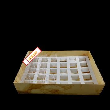 מבצע 10 קופסאות ב 127 ש