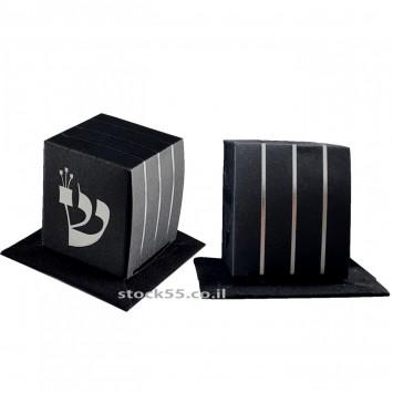 10 קופסאות תפילין בר מצווה כסף