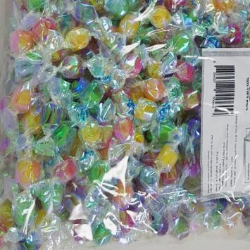 סוכריות יהלום אולטרה