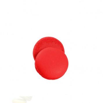 מקרונים אדומים