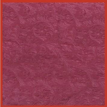 מפיות נייר איכותיות דגם ניפקינג  ורוד עתיק